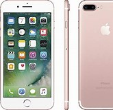 Image result for iPhone 7 Plus Boost Mobile