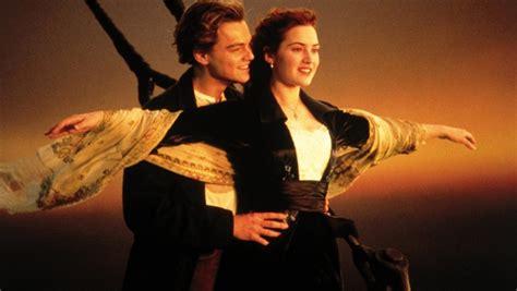 film titanic gratuit en arabe le film titanic toujours en vogue pour ses 20 ans