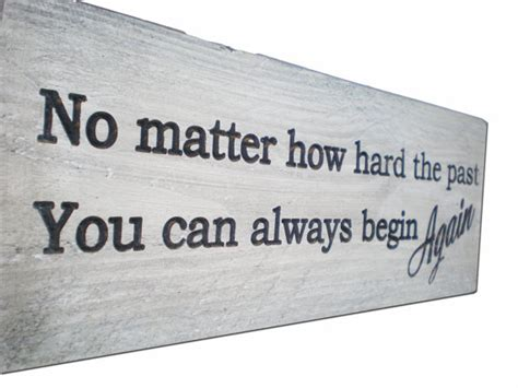 quote signs home decor decorative wooden signs with quotes quotesgram