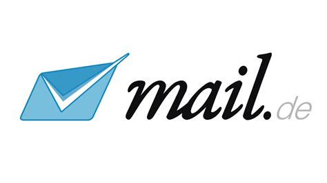 Search By Mail Mail De