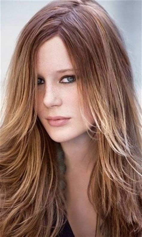 long hair google images google image result for http www sayfresh com images