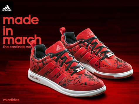 louisville basketball shoes adidas releases customizable x hale post shoes on