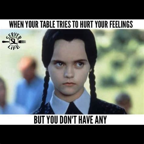 Funny Waitress Memes - best 25 server memes ideas on pinterest server humor