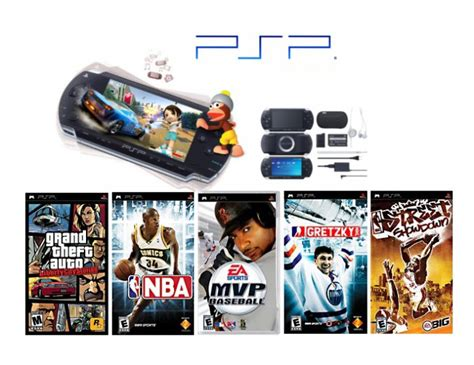 psp games free download full version iso cso downlod game psp iso cafreload