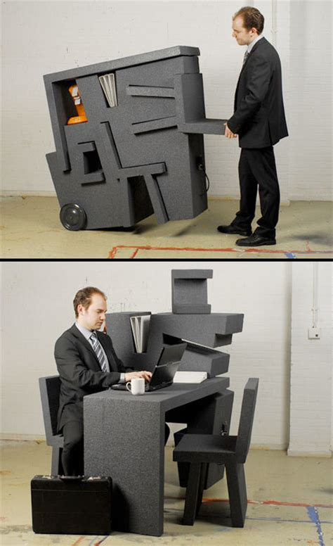 8 and creative modern furniture loldamn