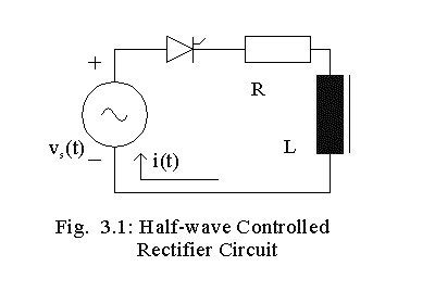 how do auctioneering diodes work define half wave diode 28 images half wave rectifier part2 your electrical home power