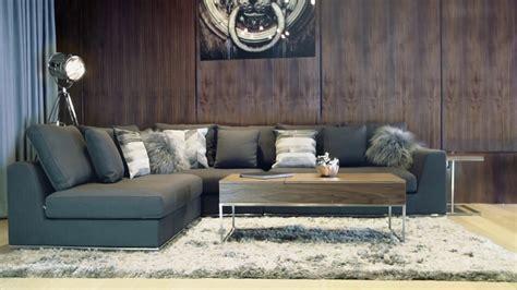 modani sofa modani sofa modani white phantom sofa 1390 lounge