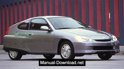 best auto repair manual 2003 honda insight head up display service manual car maintenance manuals 2000 honda insight auto manual honda insight manual