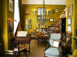 living in mustard room decorating ideas home