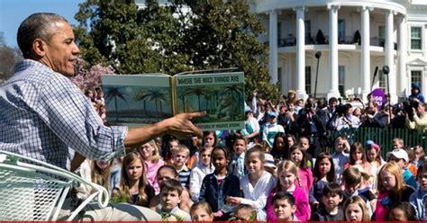 white house easter egg roll 2016 live