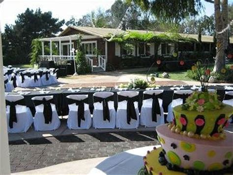wedding venues in huntington california the barn wedding venues in orange county