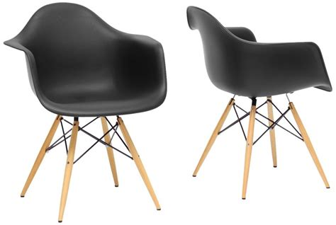 modern chair 5 best modern chairs not only modern tool box