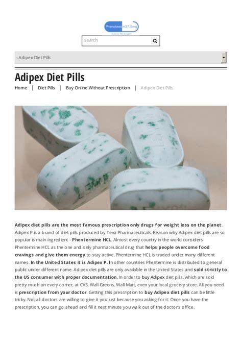 adipex diet pill adipex diet pills buy cheap