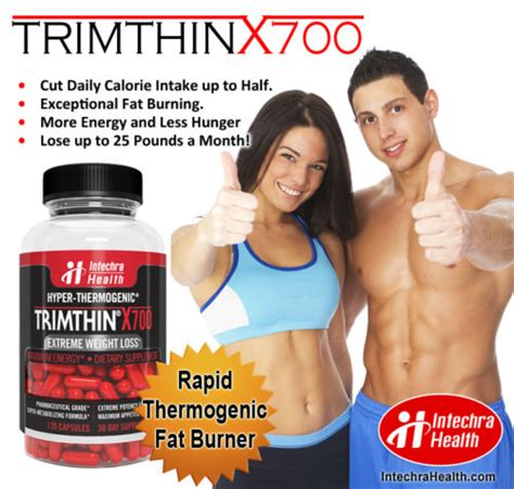 x supplements weight loss health review site trimthin x700 weight loss supplements