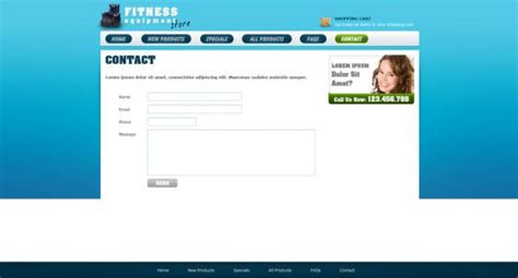 free ecommerce templates for asp net website hosting ecommerce template free software and