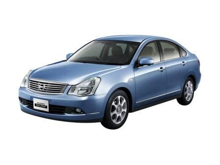nissan bluebird new model nissan bluebird sylphy 2 0 axis price in pakistan 2018
