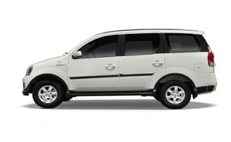 price of mahindra car mahindra xylo india price review images mahindra cars