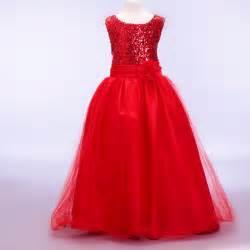 Dress 3t online al por mayor de china mayoristas de birthday dress