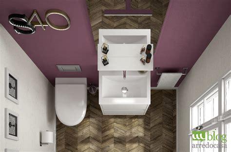 vasche da bagno salvaspazio vasca da bagno salvaspazio lavabo da bagno casa vdm with