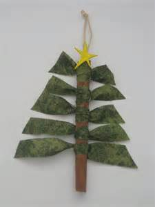 What Christmas Tree Smells The Best » Ideas Home Design