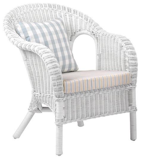 amart armchairs white jasper rattan chair with cushion coastal armchairs