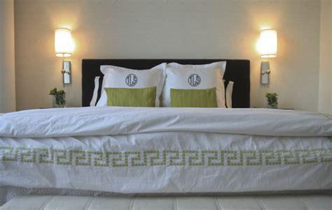 greek key bedding greek key bedding contemporary bedroom sabbe