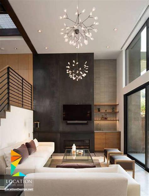 interior colors for small homes 2018 ديكورات جبس بورد 2018 2019 bedroom s