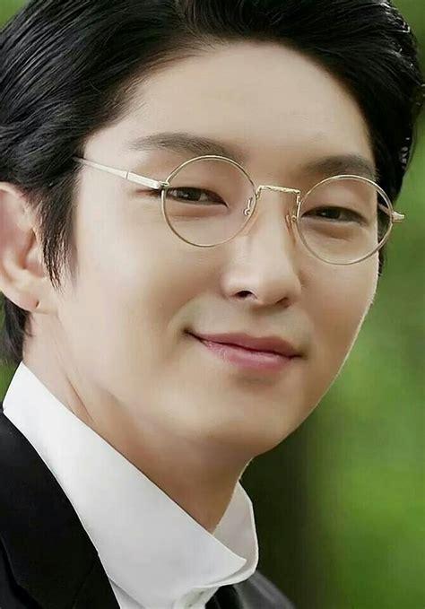dramanice joseon gunman 17 best images about lee joon gi on pinterest scarlet