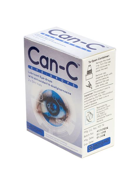 can you use human eye drops on dogs research on can c eye drops for cataracts