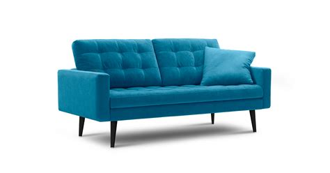 win a sofa win a sofa with january 7 vignettes and king living the