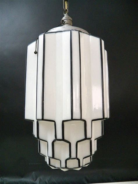 Deco Lighting Fixtures 17 Best Images About Deco Light Fixtures On Pendant Lighting Antiques And Table