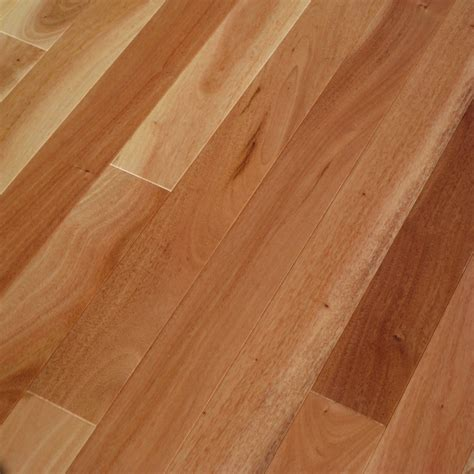 amendoim hardwood flooring brazilian oak flooring amendoim wood floors elegance plyquet