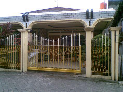 Jual Pomade Murah Makassar rumah dijual jual rumah murah lokasi makassar