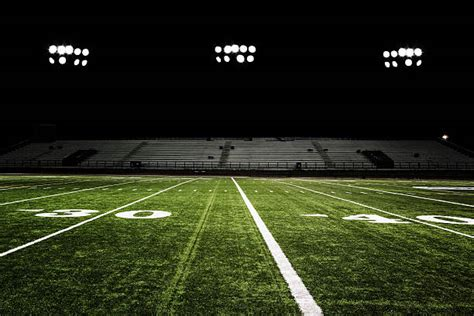 How To Make A Football Field Out Of Paper - football field pictures images and stock photos istock