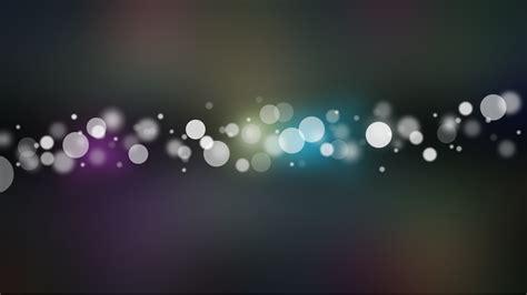 Speckled Light Wallpaper Hd Wallpapers Lights Background