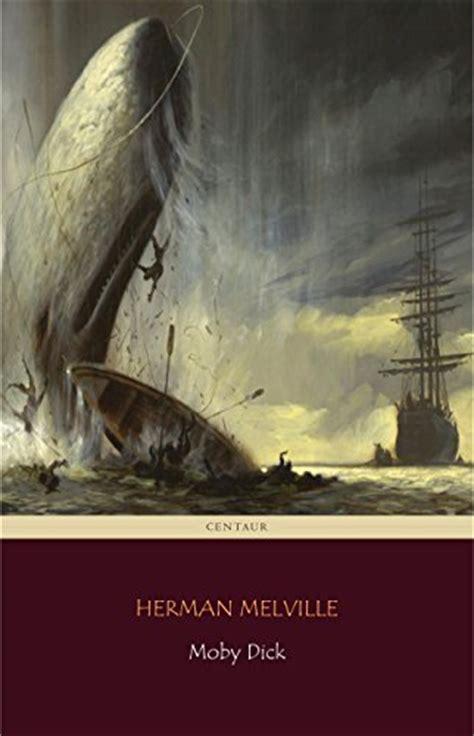 treasure island centaur classics b01c9qbkoc free and cheap sea adventure books for kindle