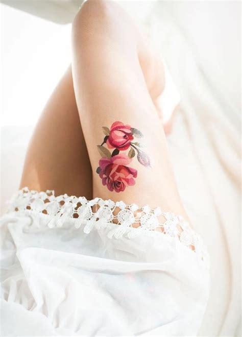 unique tattoo pictures 60 best tattoos from unique tattoo artist sasha unisex
