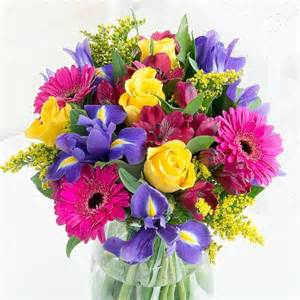 birthday flowers amp gifts free uk delivery flying flowers