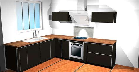 cuisine schuller prix avis sur les cuisines ixina 200 messages page 11