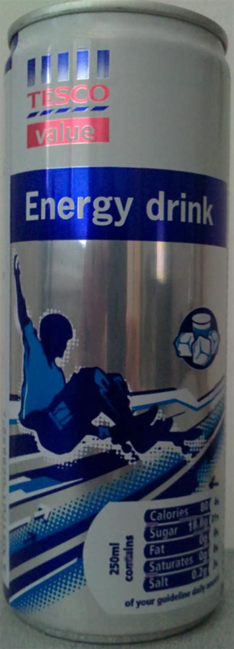 energy drink flavors energy drinks flavors images