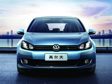 volkswagen china volkswagen recalls 577 590 vehicles in china