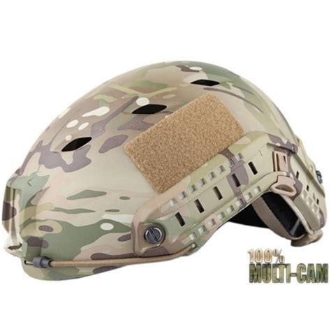 Helm Tactical By Emerson emerson fast helm multicam