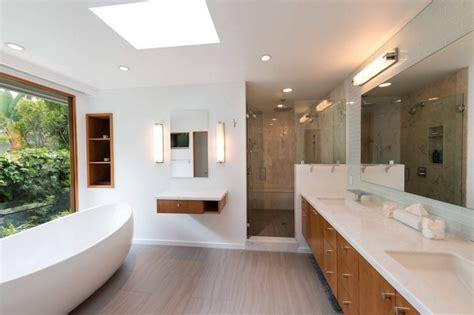bagni da sogno moderni 100 idee di bagni moderni per una casa da sogno colori