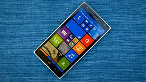mobile windows 8 1 windows 10 mobile to windows 8 1 downgrade the best way