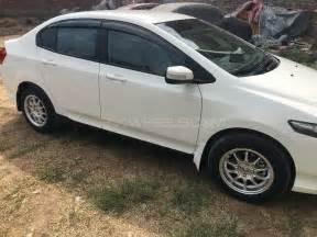 Honda Cities Honda City 2016 For Sale In Lahore Pakwheels