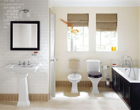 trends in bathroom design 4 design trends for the bathroom what you ll see in 2015