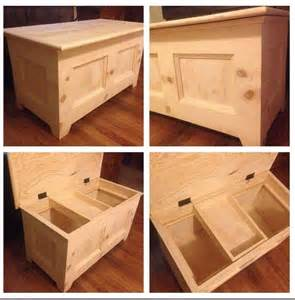 Woodworking Plans Free Toy Box by Pdf Woodwork Wood Toy Box Plans Download Diy Plans The Faster Amp Easier Way To Woodworking