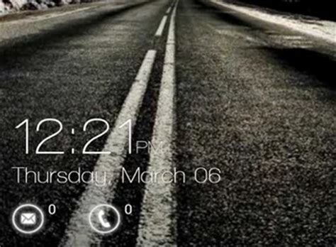 lock screen themes for windows 8 1 get windows 8 1 lockscreen theme for android softstribe