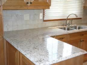 kitchen countertops quartz neat