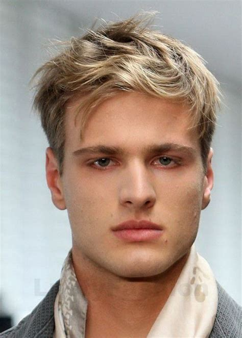 big head haircuts men hairstyles that look on big heads male hairstyles for